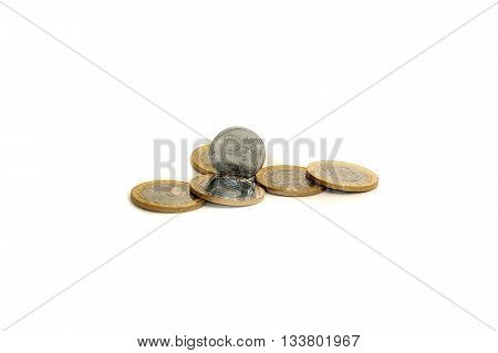 Save money with stack money coin for growing your business.