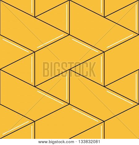 Pattern_triangle_5.eps