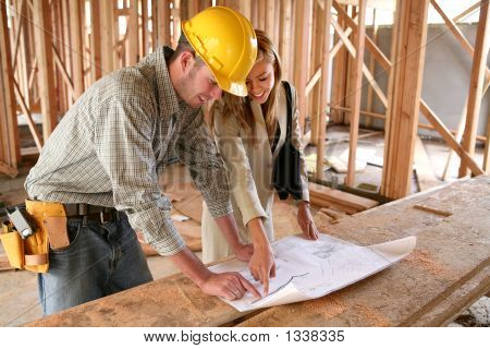 Home Designer With Home Builder