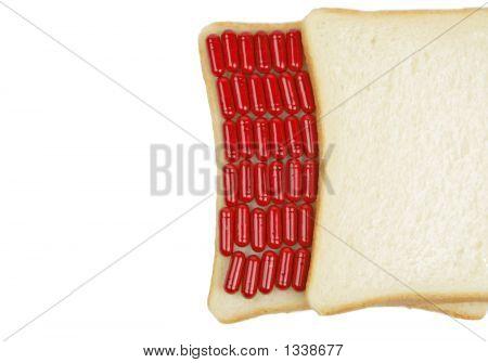 Drug Sandwich