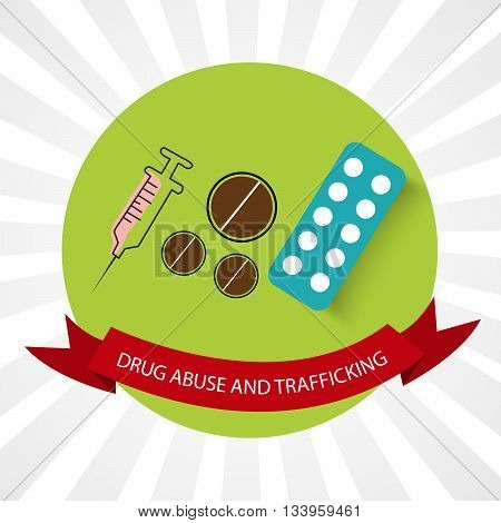 International Day Against Drug Abuse And Traffickin_28_may_02