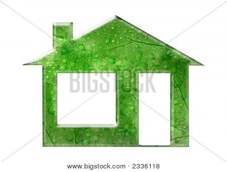 Green Building - vida sostenible