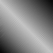 Metal Texture Pattern Background Vector Metallic Illustration Background Glossy Effect. Silver Shiny poster