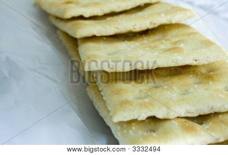Crackers Copy