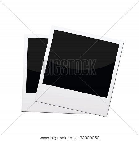 Photos Frames