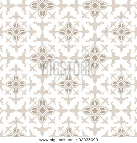 background pattern elements