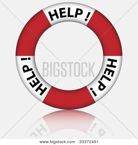 Help Circle