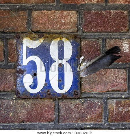 Nr. 58