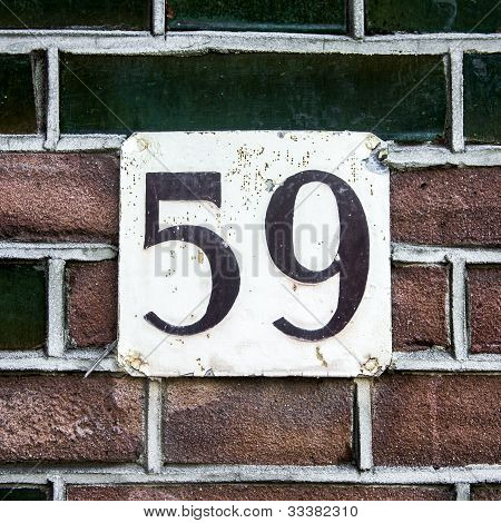 Nr. 59