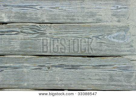 Beach Walk Boards