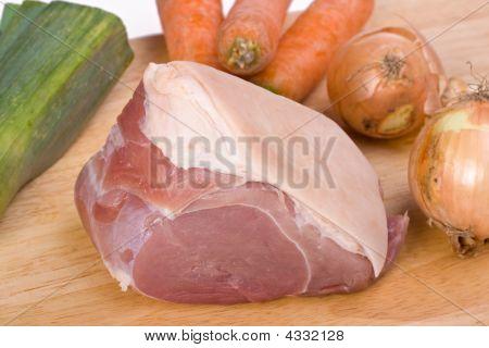Schweinzi