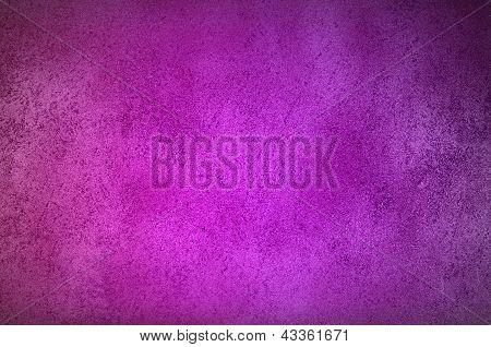 Background Violett