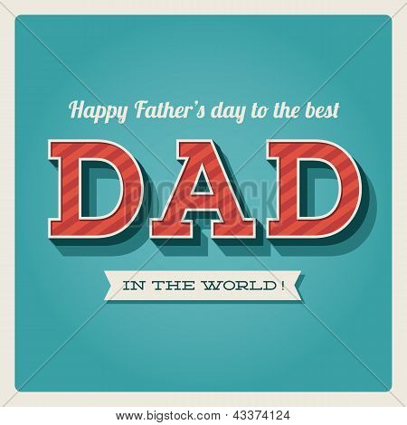 Happy-fathers-day-card.eps