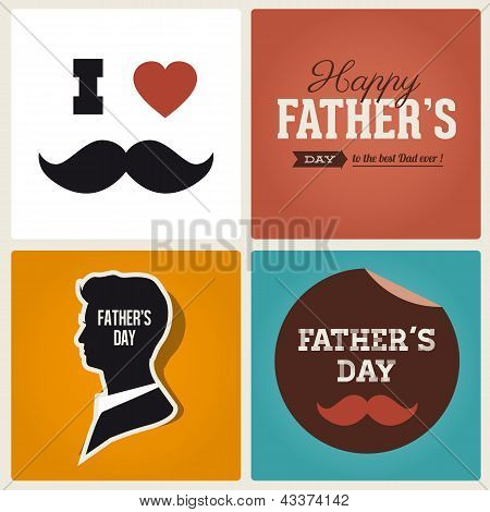 Happy-fathers-day-cards.eps