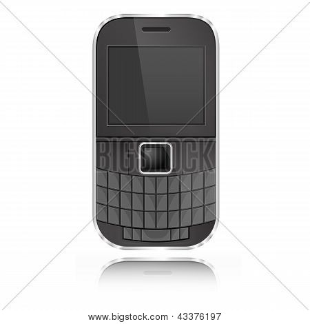 QWERTY Mobile