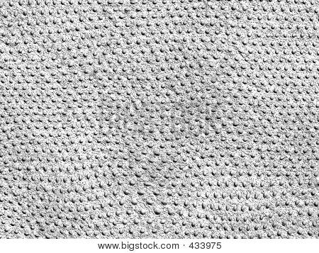Reptile Texture - Spiky Bumps
