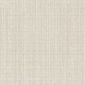 stock photo of knitwear  - Light canvas texture seamless - JPG
