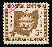 Ohio 1953
