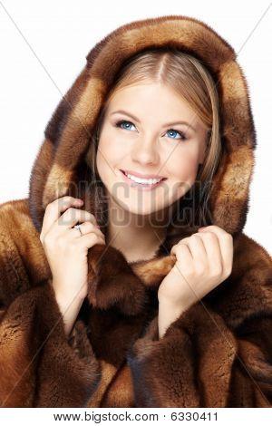 Beauty In A Hood