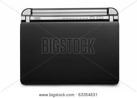 Netbook Laptop