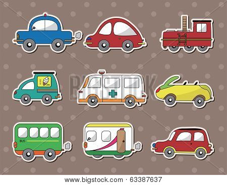 070609Stickers_car