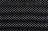 Black Regular Texture