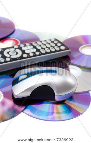 Modern Movie Media