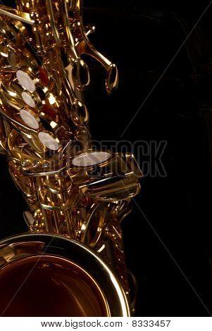 Saxopnone