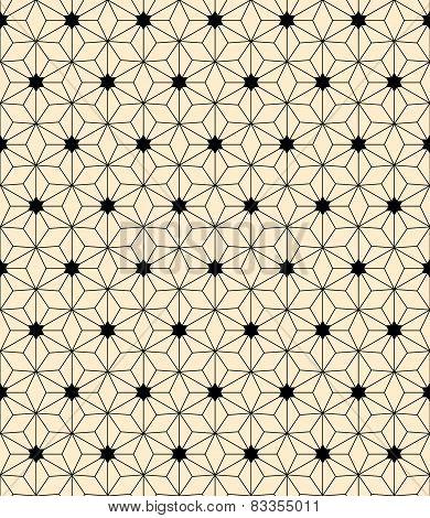Artdeco Pattern