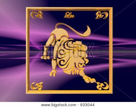 Horoscope, Leo.