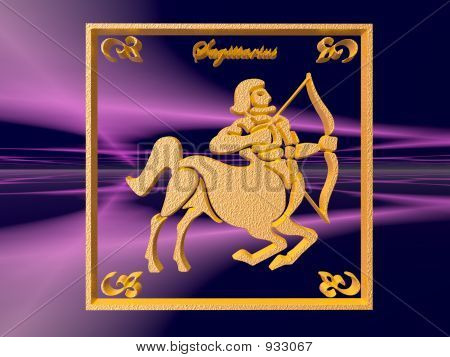 Horoscope, Sagittarius