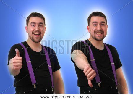 Clones felices