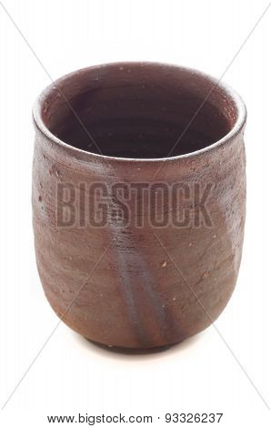 Handcraft Mug