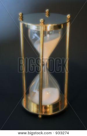 Hourglass Kelbytech