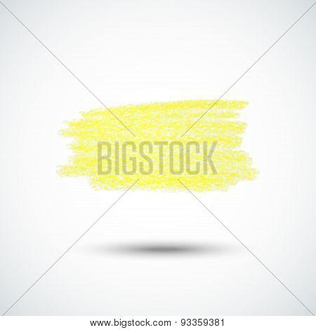 yellow chalk texture3
