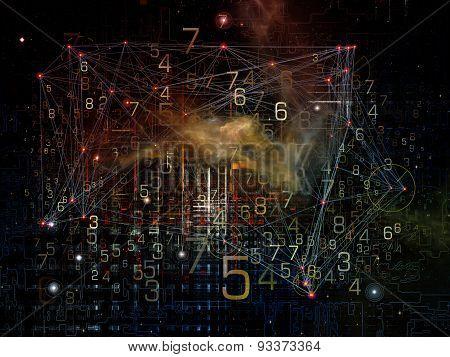 Conceptual Data Cloud