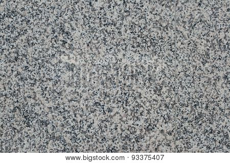dark gray marble diffuse texture background