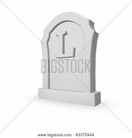 Dead Of L