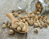 picture of cardamom  - Cardamom is a spice that has many health benefits - JPG