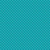 pic of lizards  - Squama fish snake lizard scales seamless background - JPG