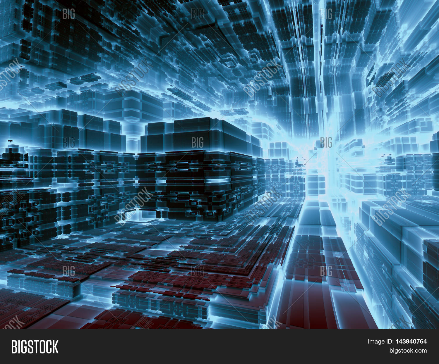 Big Data Data World Cloud 1667184 likewise 3D Organon VR Anatomy together with Waves moreover Royalty Free Stock Photography Vintage Papyrus Frame Border Abstract Background Suitable As Digitally Generated Image Image39585567 further Garrys Mod. on virtual reality illustration