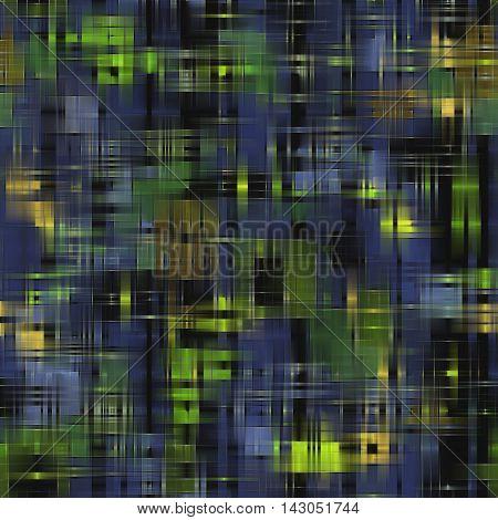 Art splash brush strokes paint abstract seamless pattern print background