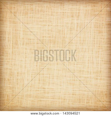 Wood background or texture, natural plywood  texture background