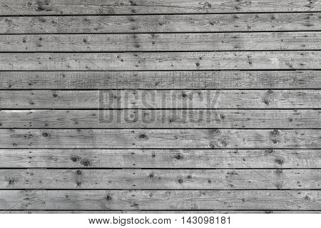 timber wood wall plank vintage background