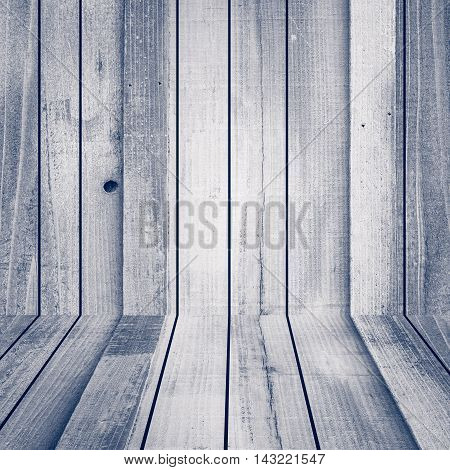 White wood wall and floor background seamless White wood background Wood texture and background