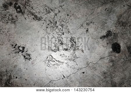 grunge wall highly detailed textured background abstract