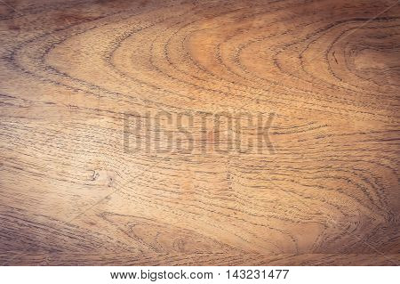 Wooden. Wall texture. Wood. Background. vintage effect.