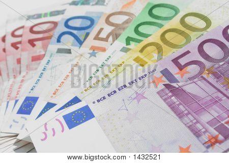 Euro Fan