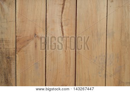 brow wood plank wall texture background board