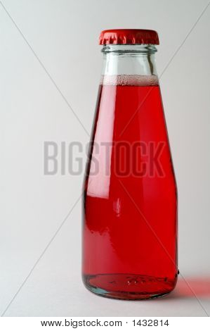 Red Drink (2)